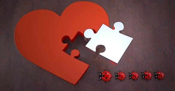 lucky-ladybug-1949337_640