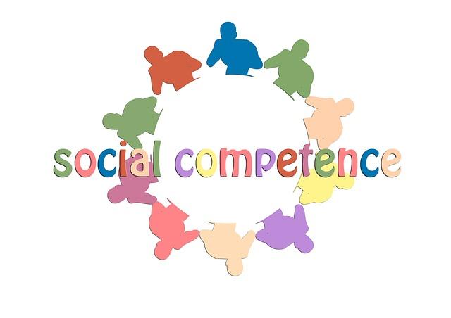 social-200289_640